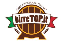 BirreTOP le birre artigianali italiane
